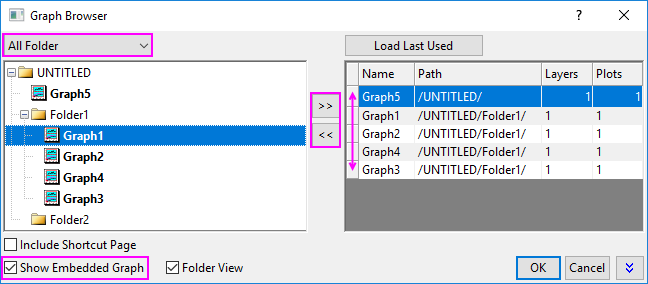 Merge Graph Dialog Box Browser.png