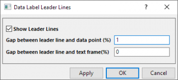 Popup Leader Lines dialog.png