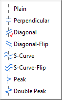 Popup Axis Beak Symbol List.png