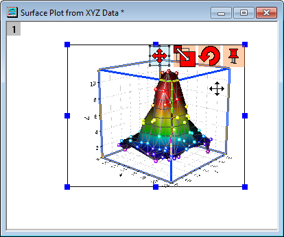 Resizing 3D Graph Single 3.png