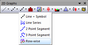 Row Wise toolbar.png