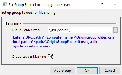 Set Group Folder Location Dialog-2.png