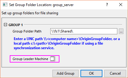Set Group Folder Location Dialog-3.png