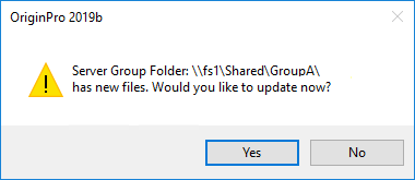 Set Group Folder Location Dialog-4.png