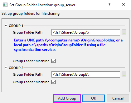 Set Group Folder Location Dialog-7.png
