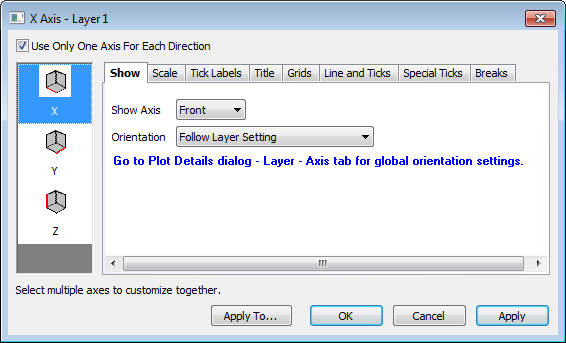 Axis dialog Show tab.png