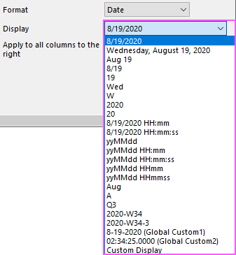 ColProperties Display Date.png