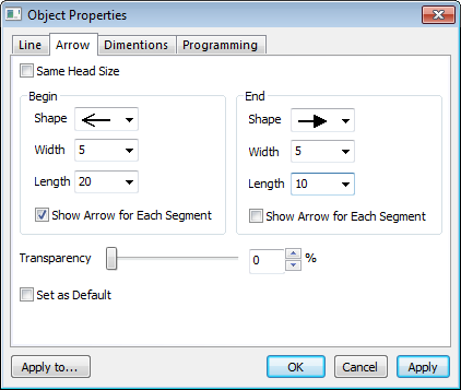 Object Properties Arrow tab.png