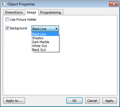 Object Properties Image tab.png