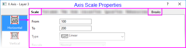Axis Scale Properties.png