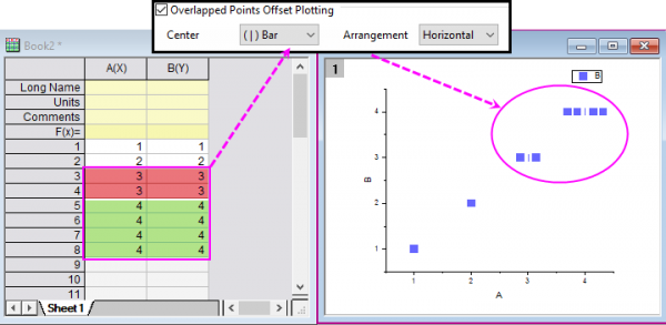 Overlapped Points Offset sample.png