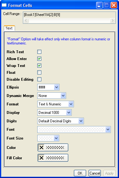 Reference The Format Cells Dialog Box01.png