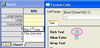 Reference The Format Cells Dialog Box 02.png