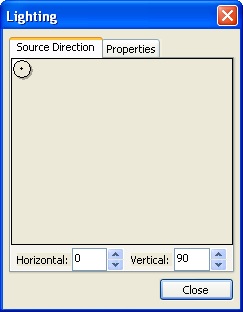 The Lighting Control Dialog 001.png
