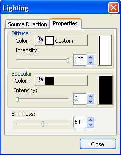The Lighting Control Dialog 002.png
