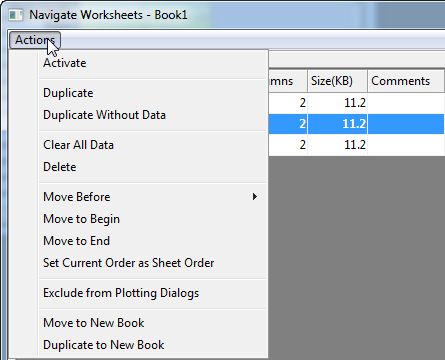 The Navigate Worksheets Dialog Box 02.png