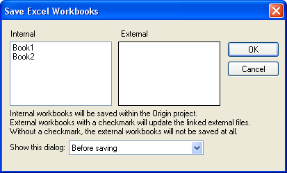 The Save Excel Workbooks dialog box.png