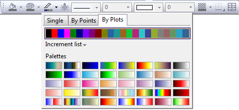 Style color drop down.png
