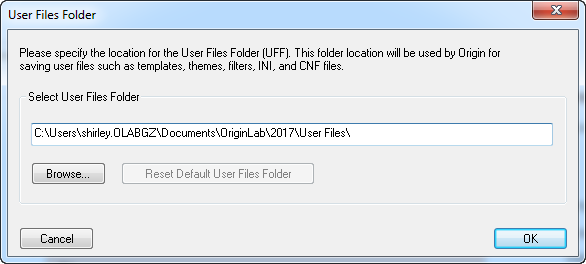 The User Files Folder-1.png