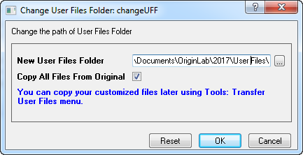 The User Files Folder-4.png