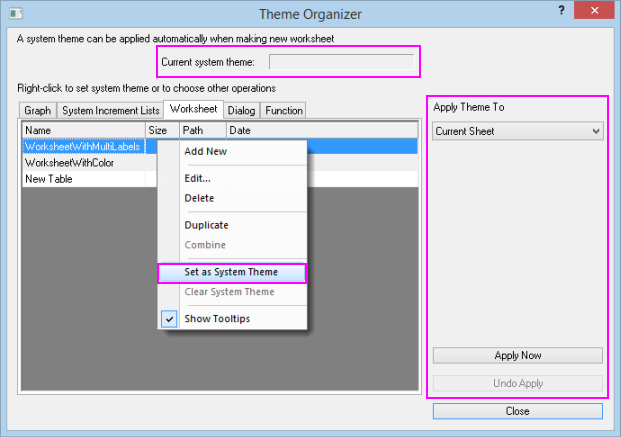 Theme Organizer Worksheet.png