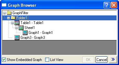 XFProgramming Control Graph Browser2.png