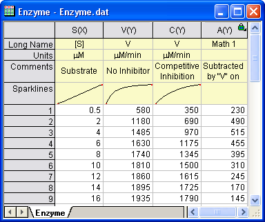 Vmathtool example.png