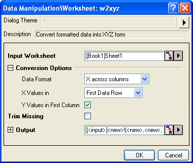 W2xyz example dialog.png