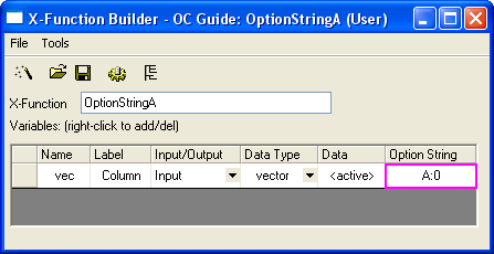 OCguide xf optionstring a0 variables.png