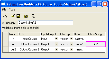 OCguide xf optionstring a2 variables.png