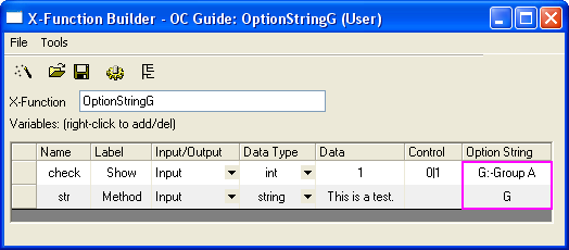 OCguide xf optionstring g variables.png
