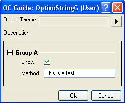 OCguide xf optionstring g xfdialog.png