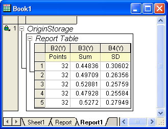OCguide xf optionstring h report table.png