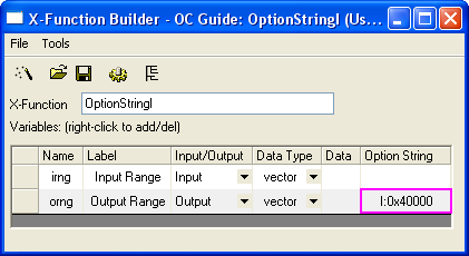 OCguide xf optionstring i variables.png