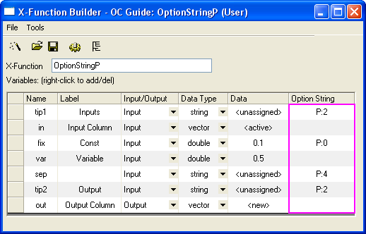 OCguide xf optionstring p variables.png