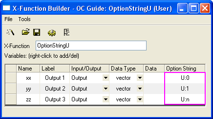 OCguide xf optionstring u variables.png