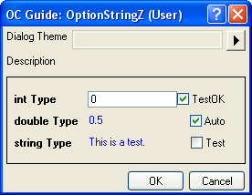 OCguide xf optionstring z xfdialog.png