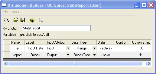 OCguide xf example StatsReport.png