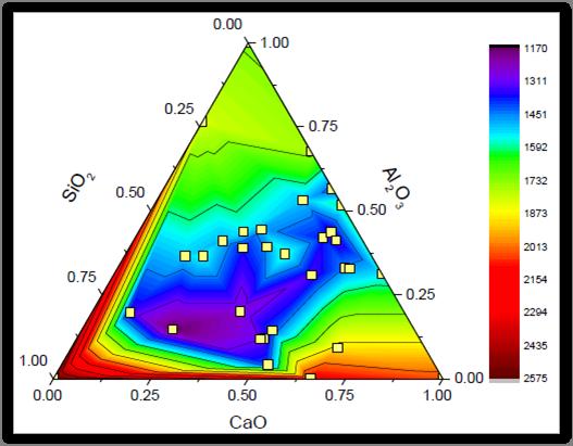 how to create a random colored image matlab