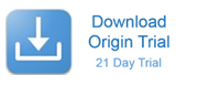 Download Origin Trial