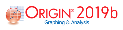 Origin, best for graphying and Analysis