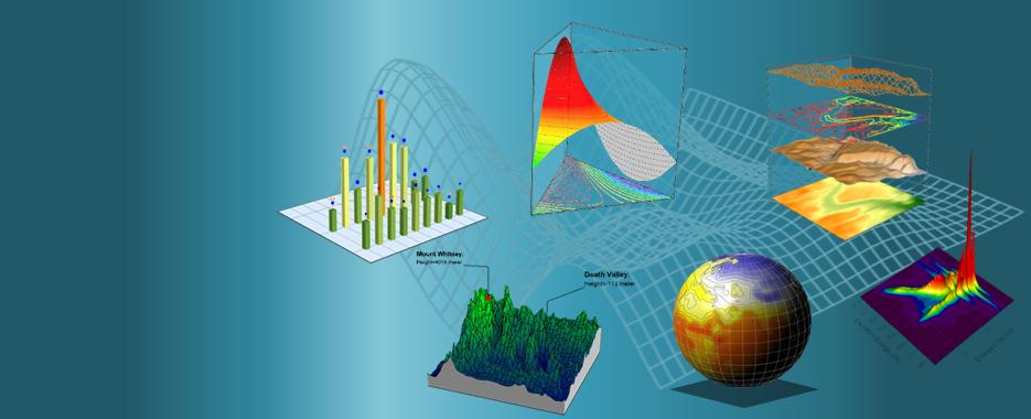 Origin and OriginPro - Data Analysis and Graphing Software