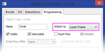 Object Properties Attachment.png