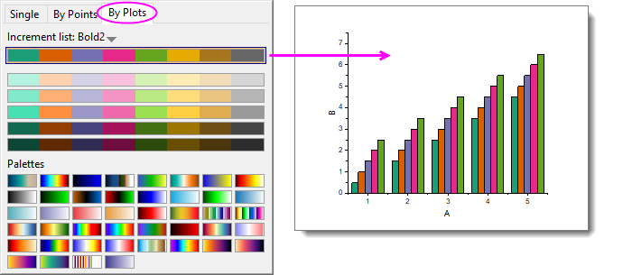 UG ColorChooser By Plots.png