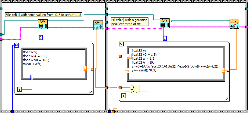 Labview Example6 2.png
