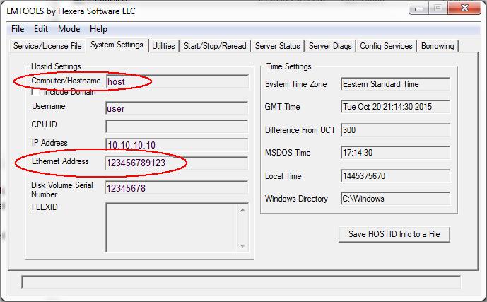 InstalShield iServicePack 1 - 2014 x64_x86 + Crack keygen