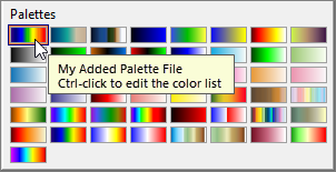My added palette file.png