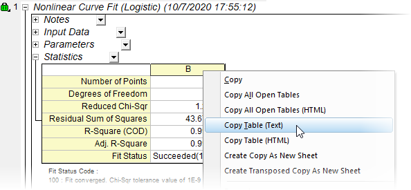 FAQ136 copy report tables.png