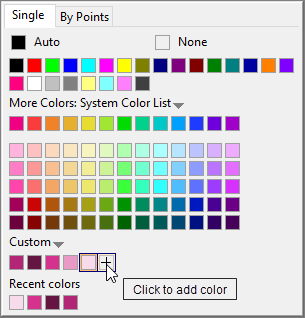 Define Custom Colors 1.png