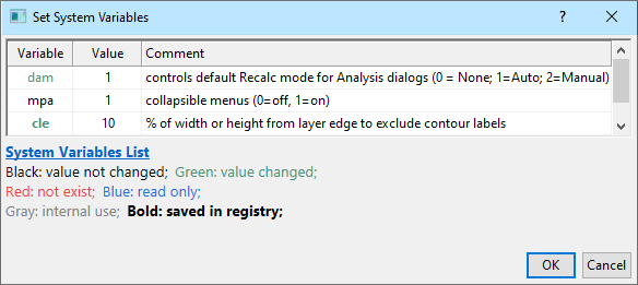 Set system variables dialog.png